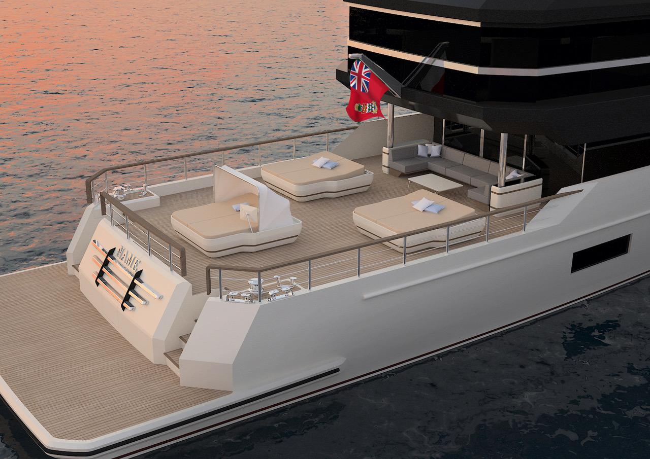 yacht-30m-panarea-deck-reale-yacht