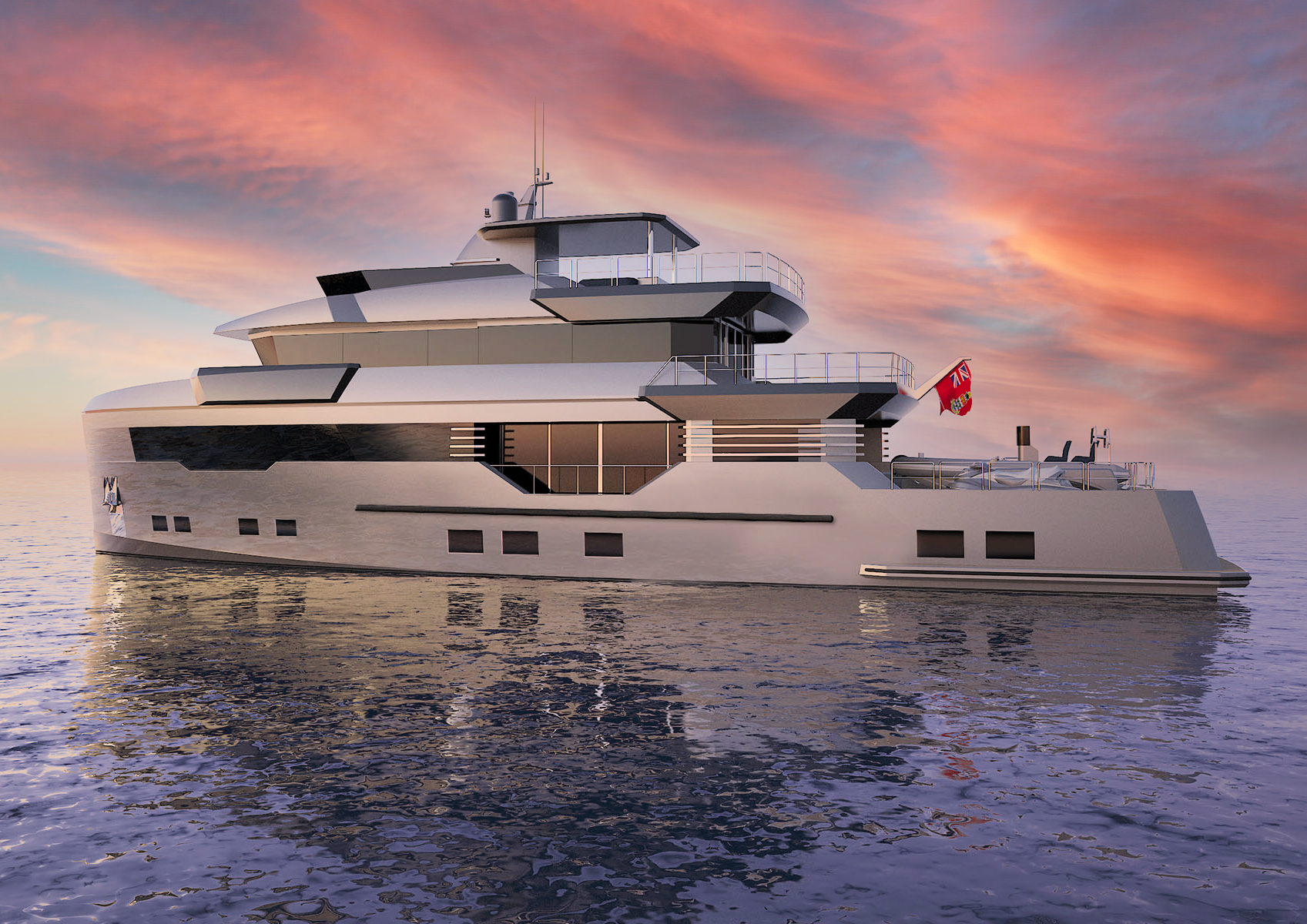 mod 2_yacht-pacifico-32-sunset