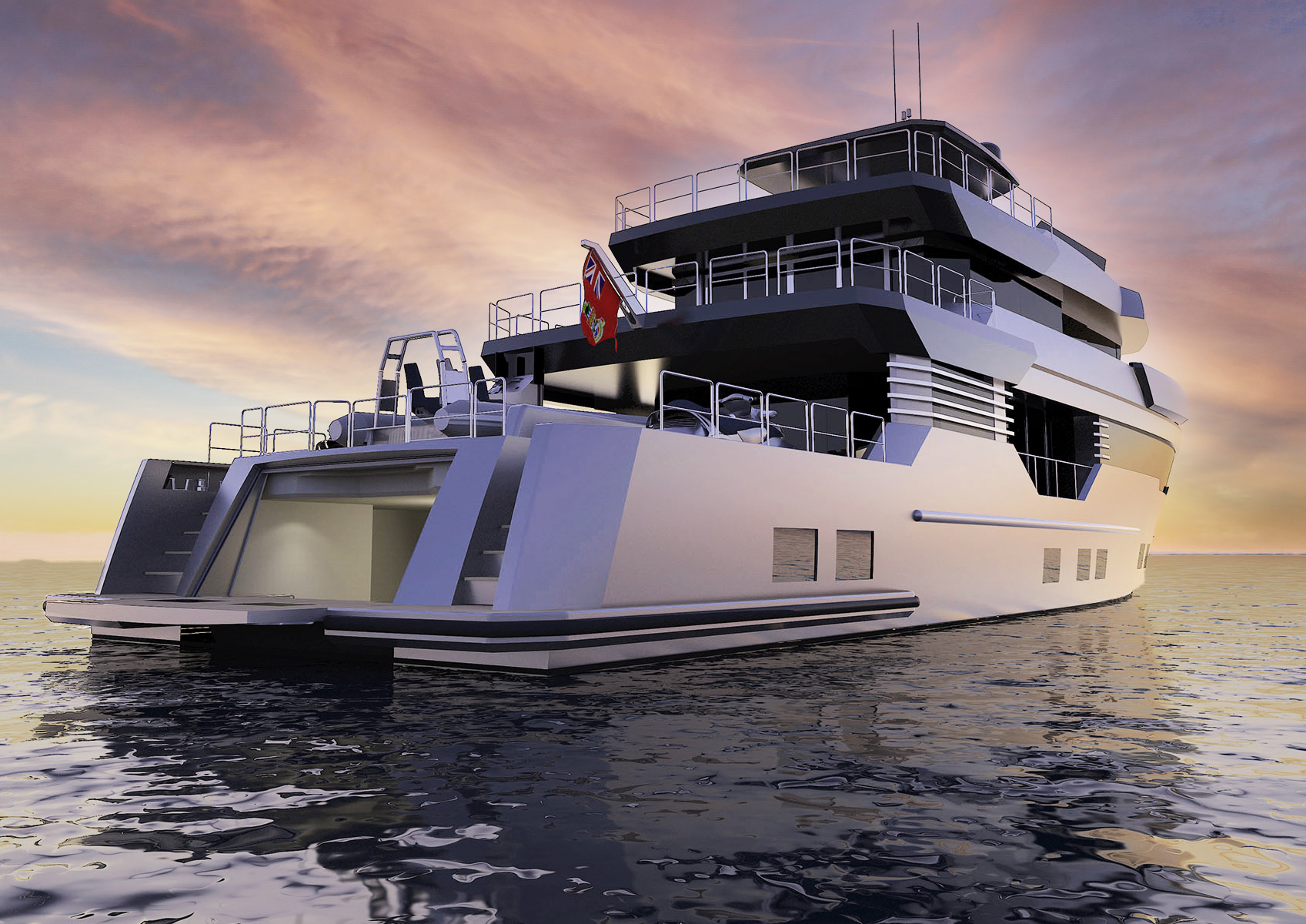 mod2_yacht-pacifico-32m-esterna